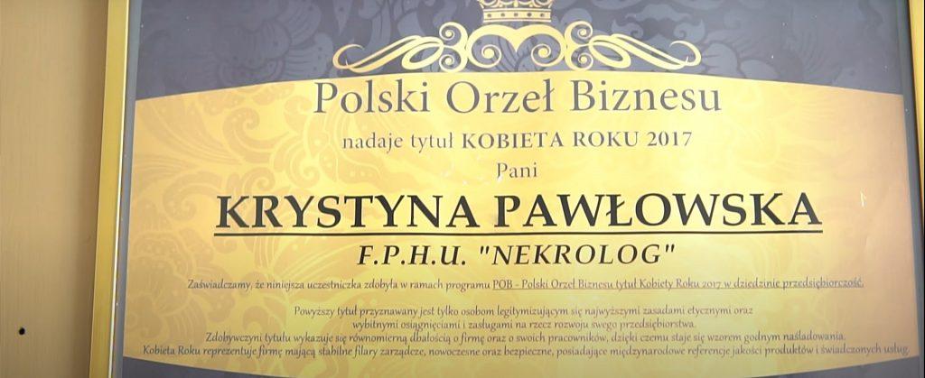 nekrolog-pila-nagrody