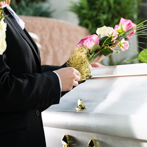 organizacja-pogrzebu-pila